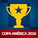 Copa América 2016 - Copa USA by Sports!