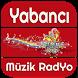 Yabancı Müzik Radyo by Almimedya