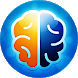 Mind Games by Mindware Consulting, Inc