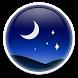Star Rover - Stargazing Guide by EEFan Inc.
