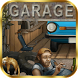 Garage by PhoneBet
