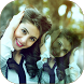 Photo Blender by QuickApp Studio