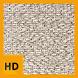 Natural Rattan Weave HD FREE Wallpaper