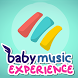 Baby Music Experience by Frame 2 Frame
