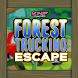 Escape Games - Forest Escape by KNF ESCAPE GAME