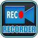Video Calls and Chat Recorder by Nordax