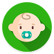 Baby Gender Predictor by Petraapps