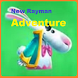 New Rayman Adventures Tips by Infinix .Ltd