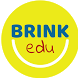 Brinkedu Fundamental I 1º aninho by GRUPO KATSU