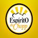 Espírito do Chopp by Moonwalk