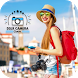 DSLR Camera : Photo Effect by Apps Alert