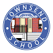 Townsend Primary School by Berkfield