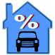 Mortgage and Loan Calculator by aaroneous