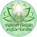 Agasthaya Ayurveda by Rajavaidya Lokesh Tekal