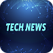 Tech News by red apps 15