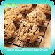 Best DIY Chocolate Peanut Butter Cookies by Boss Studio