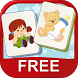 Kids Mahjong by CODNES GAMES