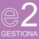 E2 Gestiona by E-comunicarte