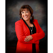 Connie Magruder by Branning Group