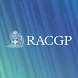 GP15 RACGP Conference