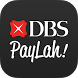 DBS PayLah! by DBS Bank Ltd