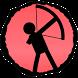 Archers.io Stickman by erow.dev