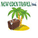 New Eden Travel by NewEdenTravel.com