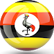 History of Uganda by Historopolis