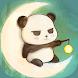 熊猫旅行家 by Colt