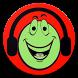 Lil Pump - Gucci Gang - Top Song And Lyric by Kalibuik