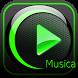 El Pinche Mara Nuevo Bien Chingoni Musica y Letra