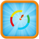 Tap Ball 2D by Let Play Game