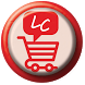 lokalchat - Local Shopping by Mibble Technology Pvt Ltd