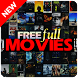 Free Full Movies by MoboDragon Inc