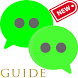 New Guide wechat Video Calls AND Messages by Mouhssinesc