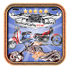 New & Used Motorcycles for Sale by xapps