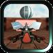 Rocket Soccer - Multiplayer by ASAB Mobile, LLC