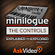 Intro Class For Korg minilogue by AskVideo.com