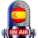 Spanish Radio by Best World Radio Online : News & Music