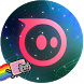Sphero Nyan Cat Space Party by Sphero