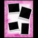 Happy Birthday Cards Maker by Plopplop Apps