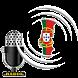 Radio FM Portugal by Radio FM