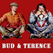 Bud e Terence by APPulia