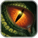 Tips Monster Legends - RPG by RefGameDev
