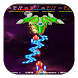 Galaxy Attack Alien Shooter New Guide 2018 by rizal media
