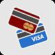 Card2Card by OCEAN BANK (CJSC)