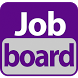 Job Board Cambodia by Rodet Soft