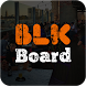 BLKBoard by HDC Consulting Pty Ltd (trading as Blkboard)