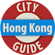 Hong Kong City Guide by Systems USA