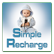 SIMPLE RECHARGE by Simple Recharge